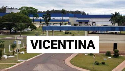 EMPREGOS: SEARA estará contratando nesta sexta-feira às 08h da manhã em Vicentina