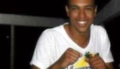 Glória de Dourados de luto, morreu ex-professor de Jiu-jitsu Fernando Sales