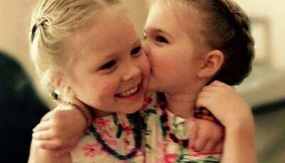 Psicóloga mata filhas Gêmeas a tiros e depois se suicida
