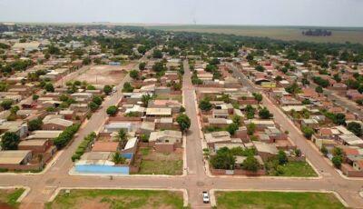 Investimentos do Governo promovem desenvolvimento urbano em Sonora