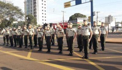 Justiça do Trabalho destina R$ 30 mil para equipar Guarda Mirim de Dourados