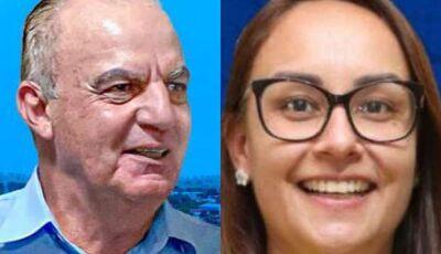 Não compra nem picolé: candidato a prefeito declara ter R$ 1 em bens