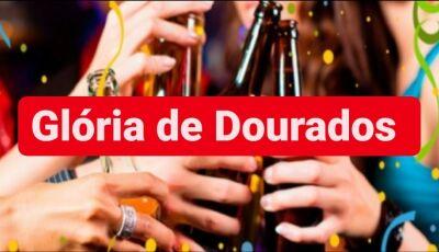 Glória de Dourados: Funcionária de comércio que vendeu bebida a menor deverá pagar multa de R$ 3 mil