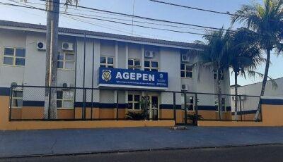 Com regras de biossegurança, Agepen define retorno de visitas presenciais em presídios de MS