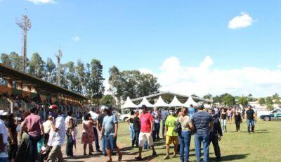 Velório de Onevan foi realizado no Virotão