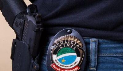 Candidatos são convocados para Curso de Formação da Polícia Civil, confira lista