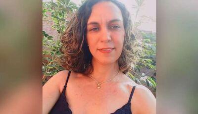 Tragédia: segurança mata ex-mulher a tiros e comete suicídio em MS