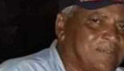 Ex-vereador de Glória de Dourados morre ao ser picado por cobra dentro de casa em sítio