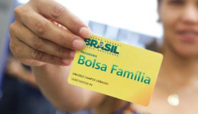 Governo amplia prazo de saques para Bolsa Família e Auxilio Emergencial Residual