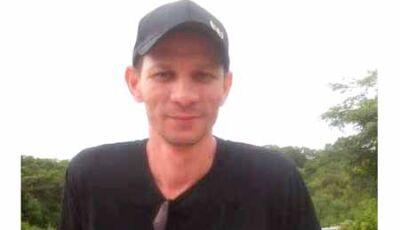 Morador de Caarapó morre após cair em silo de fábrica de ração