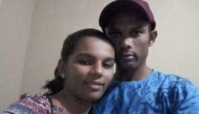 Ex-marido atropela mulher e depois a esfaqueia até a morte