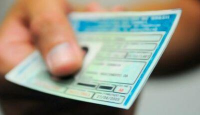 VEJA 9 multas que não vão somar pontos na sua CNH a partir de 2021