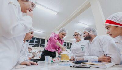 Nutrição da UNIGRAN se destaca como o melhor curso do MS, aponta MEC