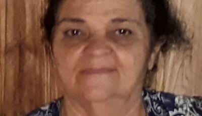 CULTURAMA DE LUTO: Dona Jacira já deixa saudades, familiares e amigos se despedem nas rede sociais