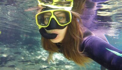 Vamos flutuar?, veja como reservar uma das atividades mais populares em Bonito (MS)