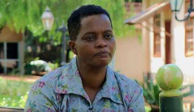 Família usava pensão de R$ 8 mil de mulher escravizada