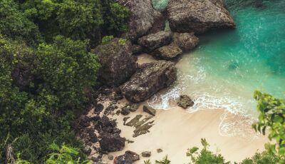 Turismo 2021: O que esperar do Turismo Brasileiro no próximo ano?