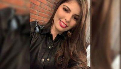 Ex namorado mata empresária a facadas e comete suicídio