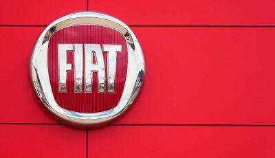 Carros novos Fiat, uma excelente escolha para o dia a dia das mulheres