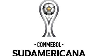 2020 já tem o campeão da Sul-Americana, falta o da Libertadores