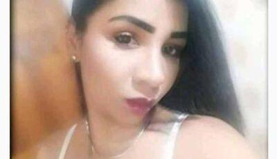 Jovem de Glória de Dourados que estava desaparecida procura por atendimento no hospital de Itaporã