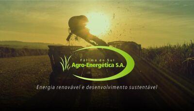 BORA TRABALHAR: Confira as vagas no setor agrícola e industrial e veja como fazer em Fátima do Sul