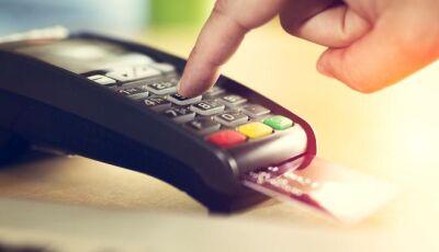 Tribunal de Justiça do Estado alerta para a população troque senhas bancárias