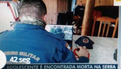 Gaeco deflagra operação em Fátima do Sul e mais 6 cidades de MS