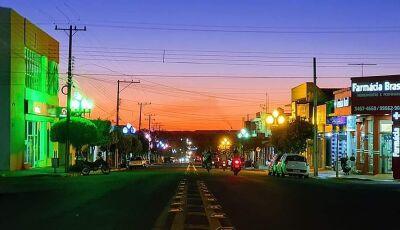 Prefeitura revoga decreto e CANCELA ponto facultativo de carnaval em Fátima do Sul