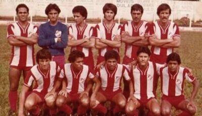 EDITAL DE CONVOCAÇÃO do Esporte Clube 21 de Abril de Fátima do Sul