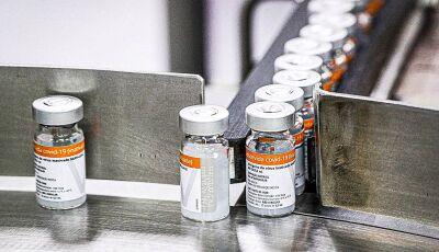 O Boticário destina R$ 2,5 milhões para construção da fábrica de vacinas do Instituto Butantan