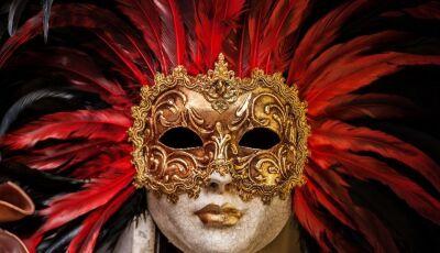 Caça-níqueis temáticos ajudam a celebrar Carnaval