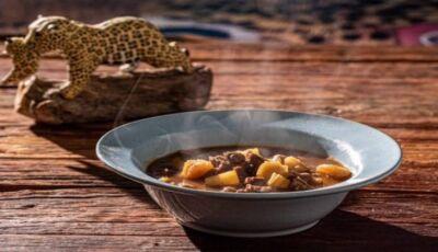 Turistas estrangeiros avaliam gastronomia sul-mato-grossense como a melhor do Brasil
