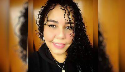 Mulher morreu após ter reação alérgica ao pintar o cabelo