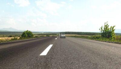Ambiente positivo para investimentos na rodovia MS-306 gera boas expectativas para novas concessões
