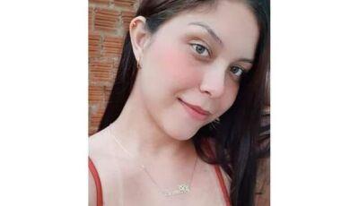 FATALIDADE: Adolescente de 17 anos morre após ser baleada em MS