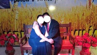 Esposa de pastor sabia de abusos sexuais contra fiel no Macaúbas; igreja é fechada em MS