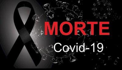 Mais 03 mortes por coronavírus é registrada nesta madrugada em Ivinhema