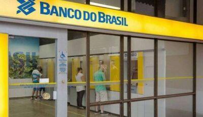 Banco do Brasil prorroga inscrições de concurso com vagas em Fátima, Vicentina, Jateí e região