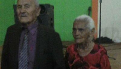 Culturama se despede da pioneira de 95 anos, Amália Bernardo, família informa horário do velório