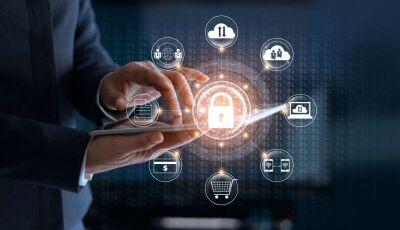Princípios básicos da segurança cibernética em empresas