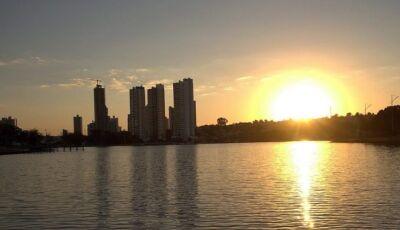 Portal MS publica série especial na semana do aniversário de Campo Grande