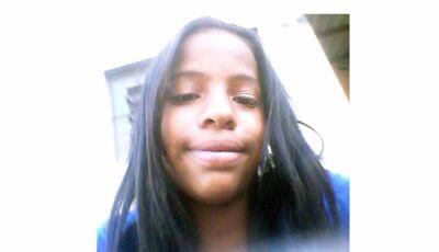Adolescente de 13 anos sai para encontro marcado no Facebook e desaparece em MS