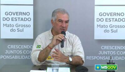 Confira a lista dos 612 contemplados pelo programa Incentiva +MS Turismo com R$ 1.000 reais