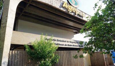 Agepan suspende autorização de operação simultânea com linha interestadual/intermunicipal
