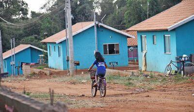 Água Bonita: os desafios de preservar tradições indígenas dentro de uma aldeia urbana