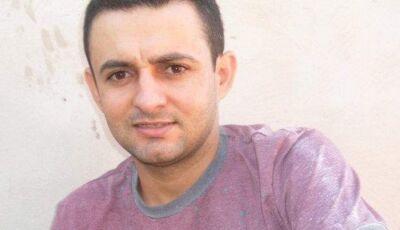 Acidente de moto mata tio de adolescente de 14 anos que morreu afogado em Dourados