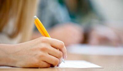 Processo seletivo para estágio remunerado para os estudantes do curso de direito no poder judiciário