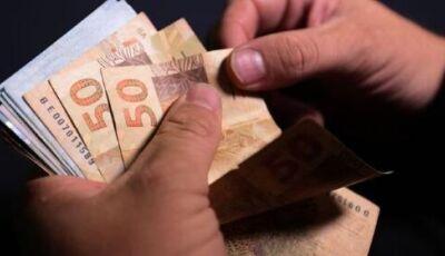 Caixa cria calendário para liberar nova rodada de dinheiro do FGTS