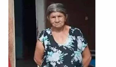 Moradora de Caarapó procura filhas após 30 anos sem contato